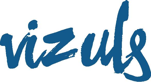 VIZULS Logo
