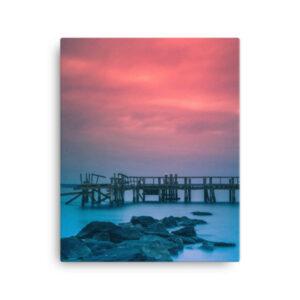 Rocky Point Sunrise