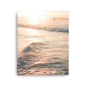 Endless Summer Canvas